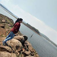 Chaitali Banerjee Searching Flatmate In Chennai