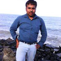 Ramesh Kumar Searching For Place In Chennai
