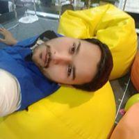 Niraj Singh Searching For Place In Noida