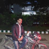 Bhaskar Malla Searching Flatmate In Vivekananda Nagar, Hyderabad