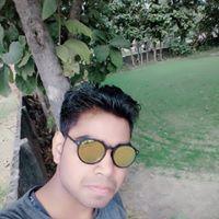 Sunil Chsursiya Searching Flatmate In Delhi