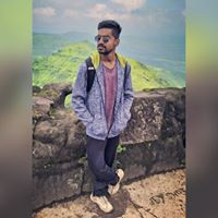 Shubham Kothari Searching For Place In Pune