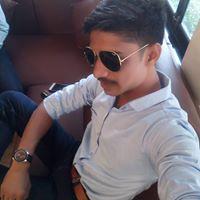 Ravindra Singh Searching For Place In Uttarakhand