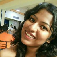 Aditi Aggarwal Searching For Place In Noida