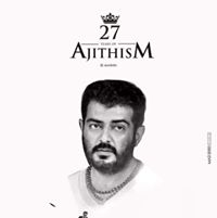 Mahesh Thala Searching For Place In Chennai
