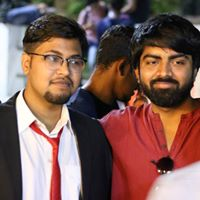 Ankit Sharma Searching Flatmate In Hyderabad
