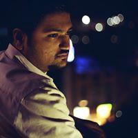 Paritosh Shiledar Searching For Place In Mumbai