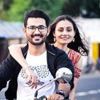 Jatin Vaghela Searching Flatmate In Gujarat