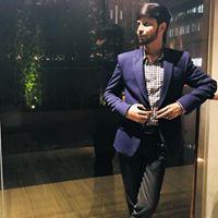 Aman Maheshwari Searching Flatmate In Gurgaon