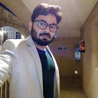 Saurabh Thakur Searching Flatmate In West Bengal