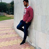 Harsh Kakkar Searching For Place In Noida