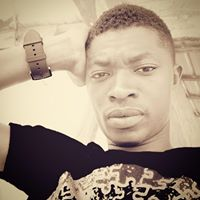 Oyekunle Tolulope Searching Flatmate In NY