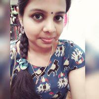 Nivetha Ranganathan Searching For Place In Chennai