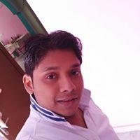 Ankit Shrivastava Searching For Place In Mumbai