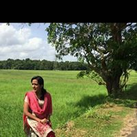 Anna Benny Searching For Place In Chennai