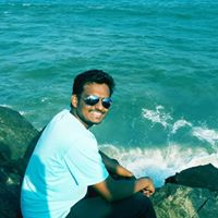 Hemanth Nallamala Searching For Place In Hyderabad