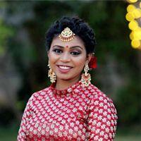Damini Patel Searching For Place In Mumbai