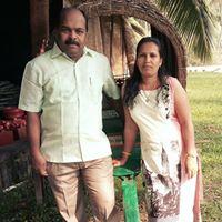 Saju Mohan Searching Flatmate In Bengaluru