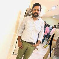 Deepak Yadav Searching For Place In Mumbai