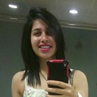 Sahiti Gadde Searching For Place In Hyderabad