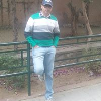 Sourabh Bansal Searching For Place In Noida