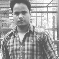 Vikas Solanki Searching Flatmate In Uttar Pradesh
