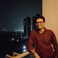 Flatmates in Kurla West | Flatmates in Mumbai | Roommates in Mumbai | Real Estate in Mumbai | Properties in Mumbai | FlatMate.in