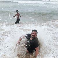 Samitin Jay Searching For Place In Mumbai