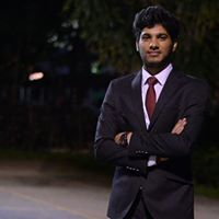 Shubham Bansal Searching For Place In Uttar Pradesh