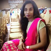 Yamini Sri Searching For Place In Hyderabad