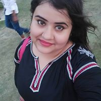 Soma Mukherjee Searching Flatmate In West Bengal