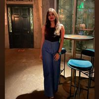 Yasha Jain Searching Flatmate In Bangalore