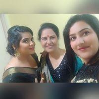 Deepa Verma Searching Flatmate In Ghaziabad