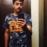 Piyush Mulani Searching For Place In Mumbai