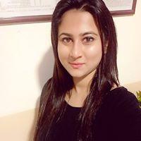 Sneha Roychowdhury Searching Flatmate In West Bengal