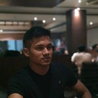 Avinash Das Searching For Place In Uttar Pradesh