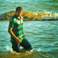 Akhil Singh Searching For Place In Hyderabad
