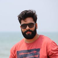 Akash Kumar Searching For Place In Bangalore