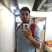 Anunay Awasthi Searching For Place In Mumbai
