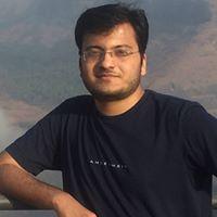 Prateek Baldwa Searching For Place In Gurugram