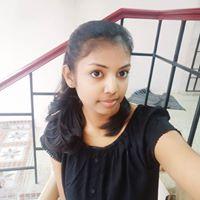 Anboli Balakrishnan Searching Flatmate In Chennai
