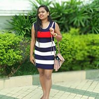 Anjali Karmakar Searching Flatmate In West Bengal