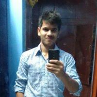 Shashikant Dandge Searching Flatmate In Pune