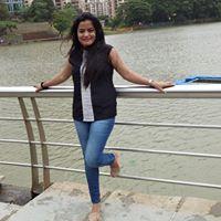 Sanjivani Parhar Searching For Place In Maharashtra