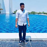 Rohan Raman Searching For Place In Bengaluru