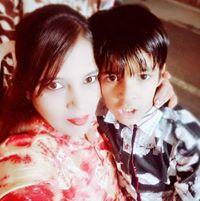 Armaan Palt Searching Flatmate In Delhi