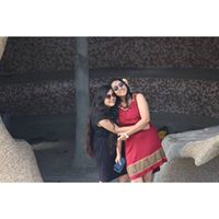 Lovely Soni Searching For Place In Noida