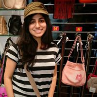 Nikita Chauhan Searching For Place In Bangalore