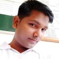 Ajay Kumar Searching For Place In Uttar Pradesh