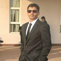 Shubham Jain Searching Flatmate In Bengaluru